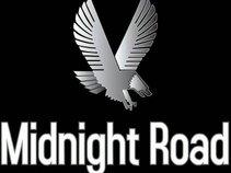 Midnight Road