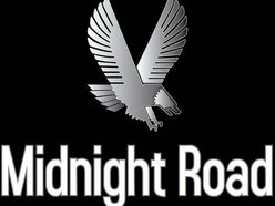 Image for Midnight Road