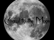 Crawl to the Moon