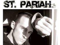 St. Pariah