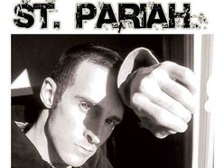 Image for St. Pariah