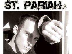 Image for St. Pariah