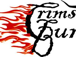 Image for Crimson Burn
