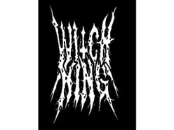 Image for Witch King