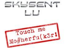 Skysent LU
