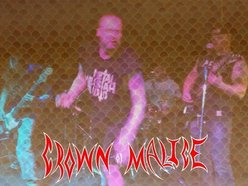 Image for Crown of Malice