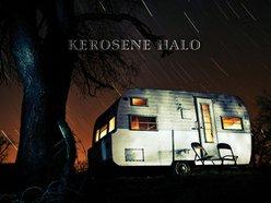 Kerosene Halo