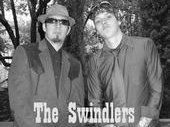 Image for The Swindlerz