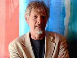 Image for Bob Rafkin
