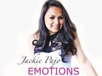 Jackie Pajo