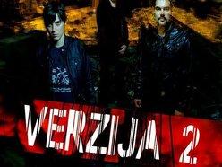 Image for Verzija 2