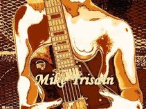 Mike Trisain