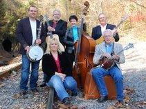 Town Branch Bluegrass