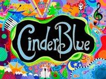 CinderBlue