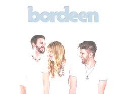 Image for Bordeen
