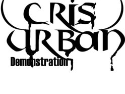 Image for cris urban