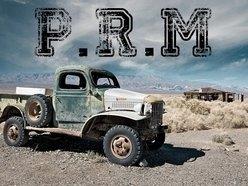 P.R.M