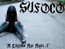 SUFOCO!