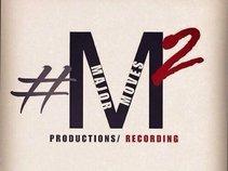 Major Moves Music Production Company Inc.