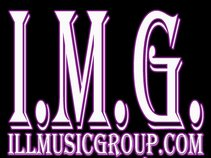 Ill Music Group
