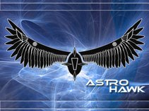 Astro Hawk