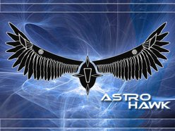 Image for Astro Hawk