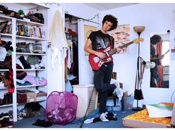 Image for Ron Gallo