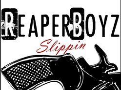 Image for The Reaper BoyZ