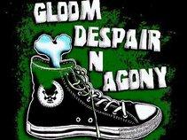 G.D.N.A.