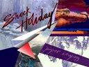 Shock Holiday