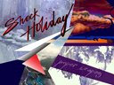 Image for Shock Holiday