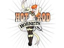 The Hot Rod Hornets