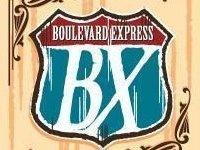 Boulevard Express