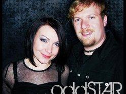 Image for oddSTAR