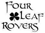 Four Leaf Rovers