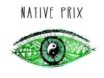 Native Prix