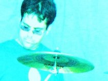 Frisco Beat Blues Band