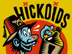 Image for Hickoids