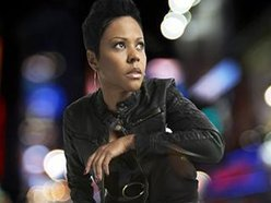Image for Crystal Waters