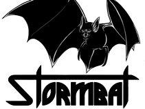 StormBat