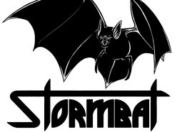 Image for StormBat