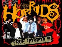 The Horrids