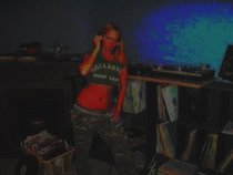 DJ Suga C