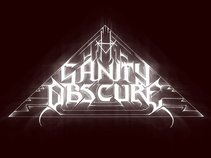 Sanity Obscure (SG)