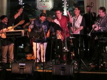Orquesta Salsa Dura