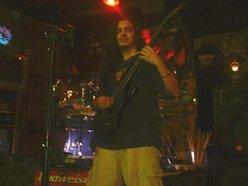 Daniel Gonzales