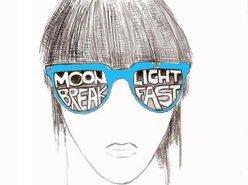 Image for Moonlight Breakfast