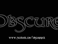 Image for Obscure