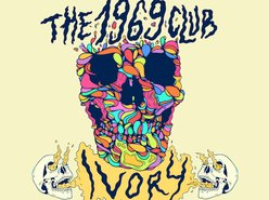 Image for The 1969 Club
