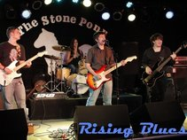 Rising Blues